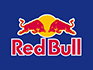 Distributori Automatici Red Bull